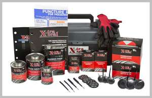 ������������� ��������� XTraSeal (���) - ����������� 1