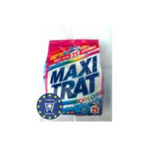 ���������� ������� Maxi Trat Color, 2 �� 25 ������ - ����������� 1