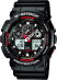 ����������! ���� Casio G-SHOCK GA-100! ��� �����!